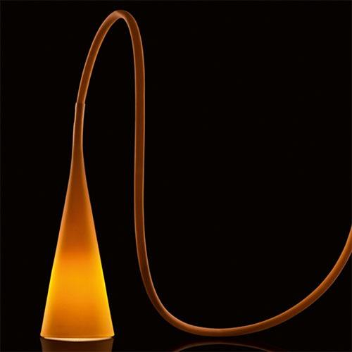 uto-suspension-light_08