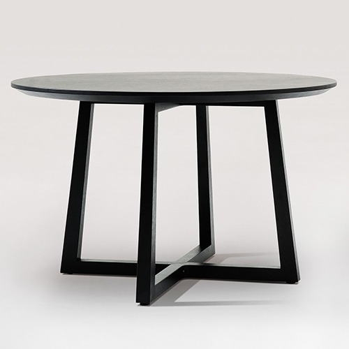 v-dining-table_01
