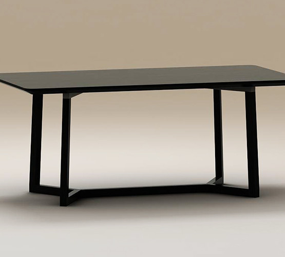 v-dining-table_02