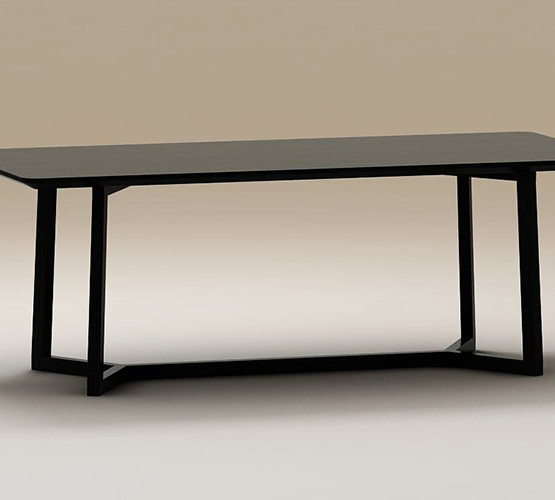 v-dining-table_03
