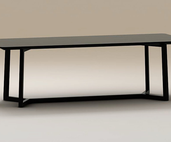 v-dining-table_04