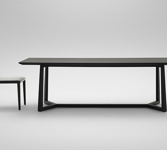 v-dining-table_05