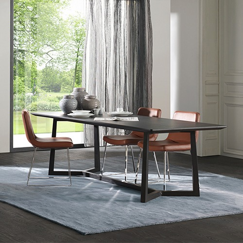 v-dining-table_06