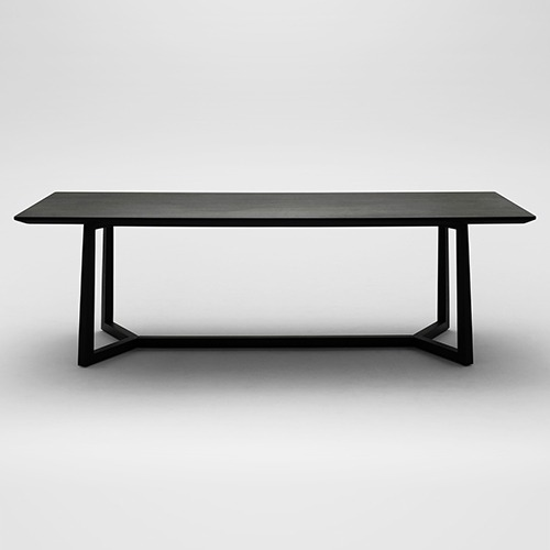 v-dining-table_f