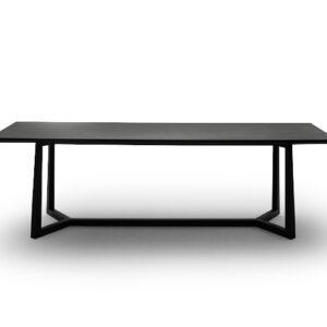 v-table-white
