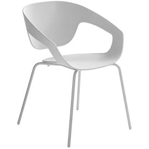 vad-stackable-chair_05