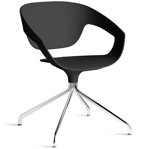 vad-swivel-chair_01