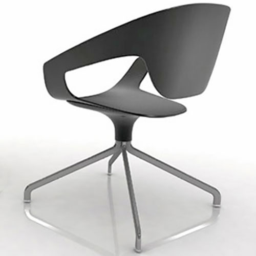 vad-swivel-chair_02