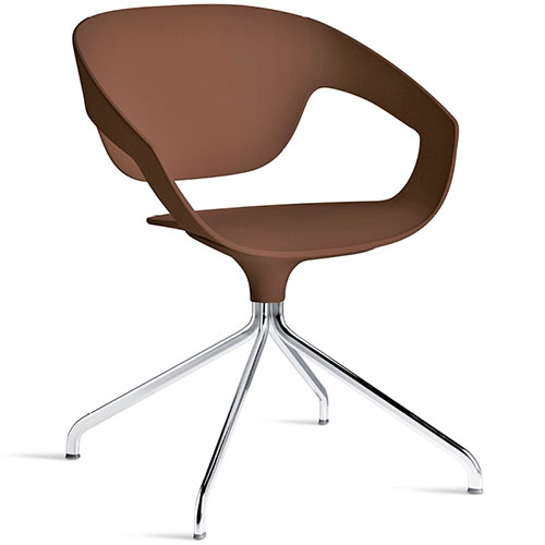 vad-swivel-chair_03