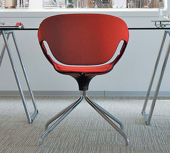 vad-swivel-chair_05