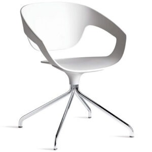 vad-swivel-chair_f