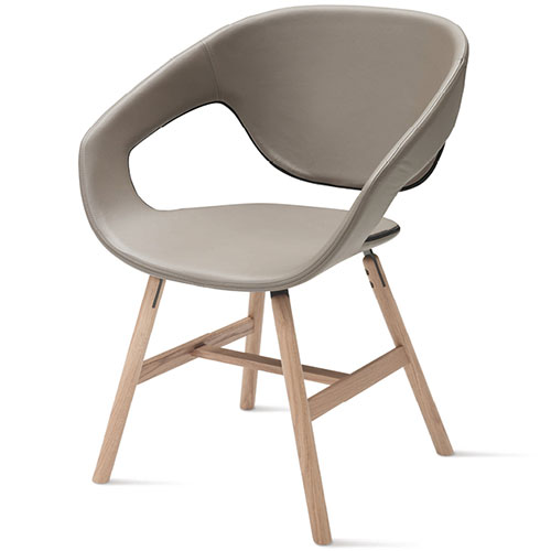 vad-wood-chair_01