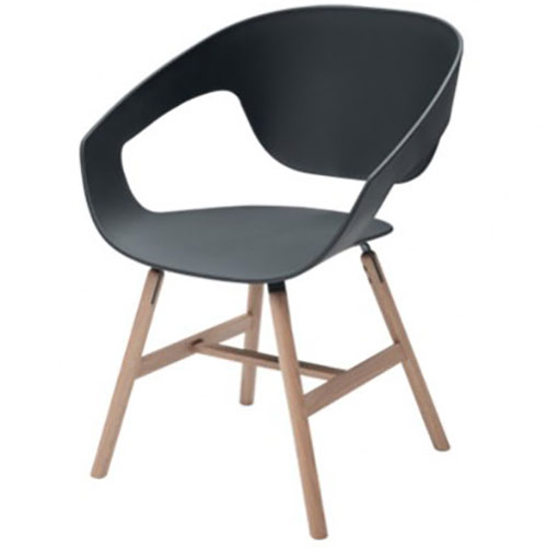 vad-wood-chair_02