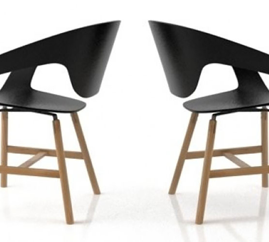 vad-wood-chair_03