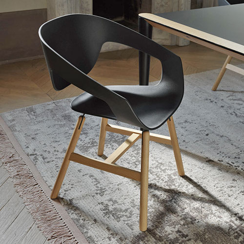 vad-wood-chair_04