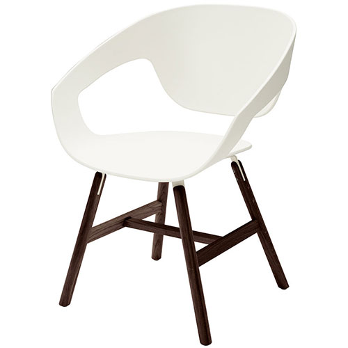 vad-wood-chair_05