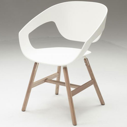 vad-wood-chair_06