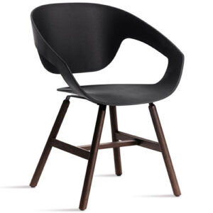vad-wood-chair_f