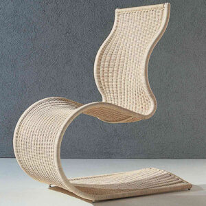 vela-lounge-chair_f