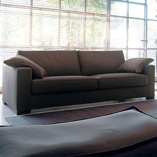 velvet-sofa_01