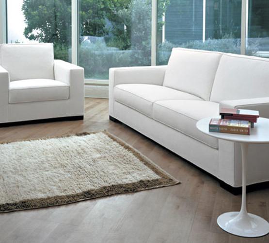 velvet-sofa_02