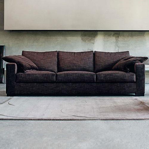 velvet-sofa_f