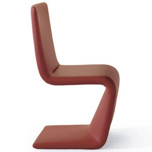 venere-chair_f