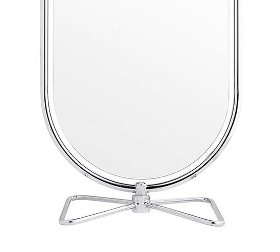 verpan-system-123-mirror_01