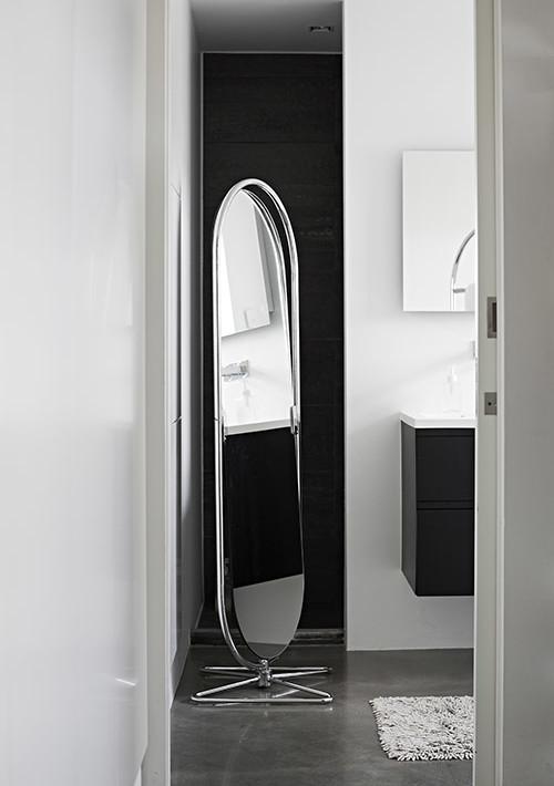 verpan-system-123-mirror_02
