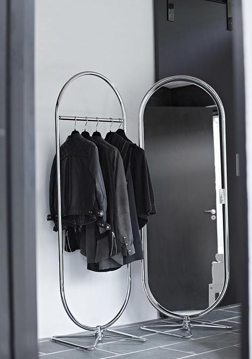 verpan-system-123-mirror_03