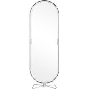verpan-system-123-mirror_f