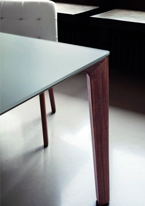 versus-extension-table_05