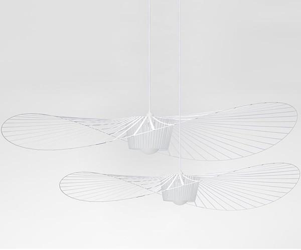 vertigo-pendant_03