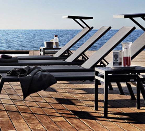 victor-sun-lounger-with-capote_01