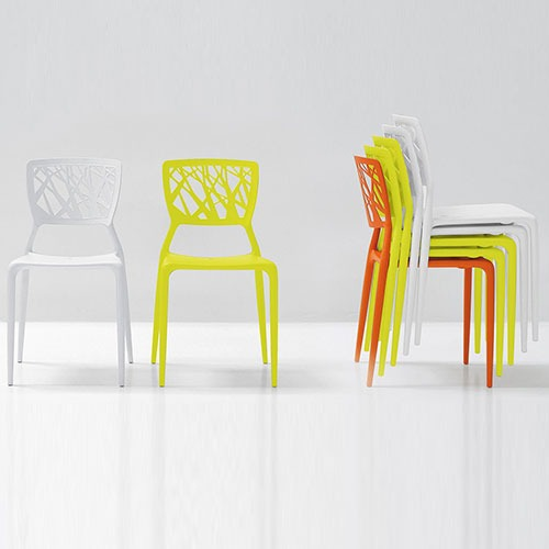 viento-chair_01
