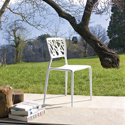 viento-chair_03