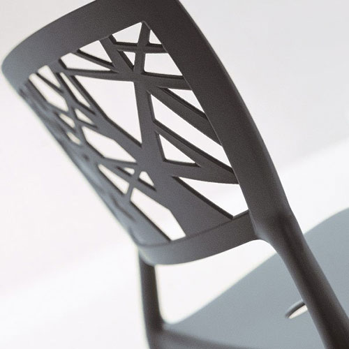 viento-chair_05