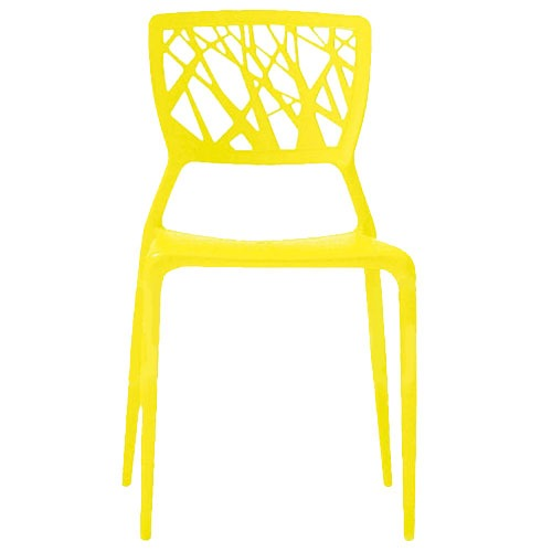 viento-chair_09
