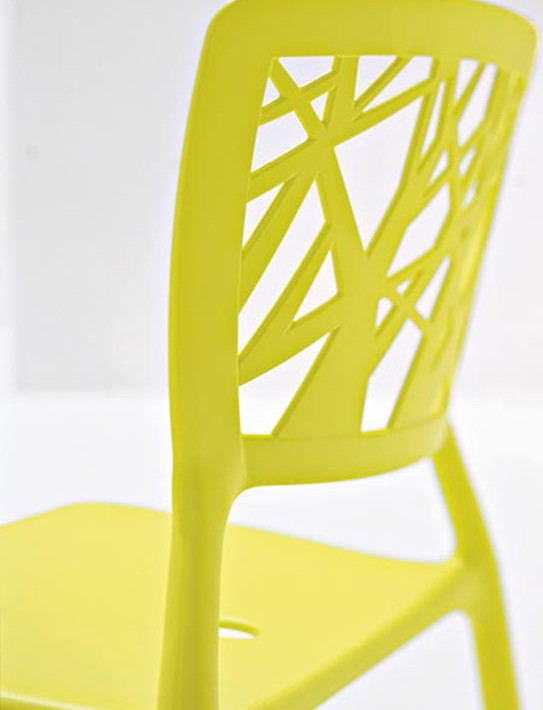 viento-chair_10