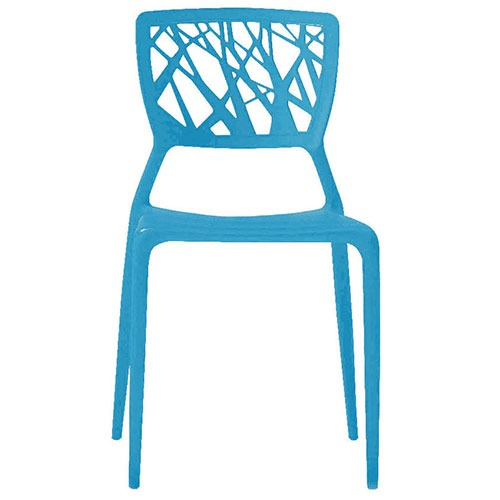 viento-chair_12