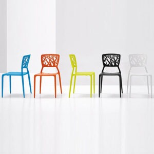 viento-chair_f