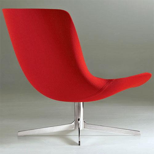 vika-swivel-lounge-chair_01