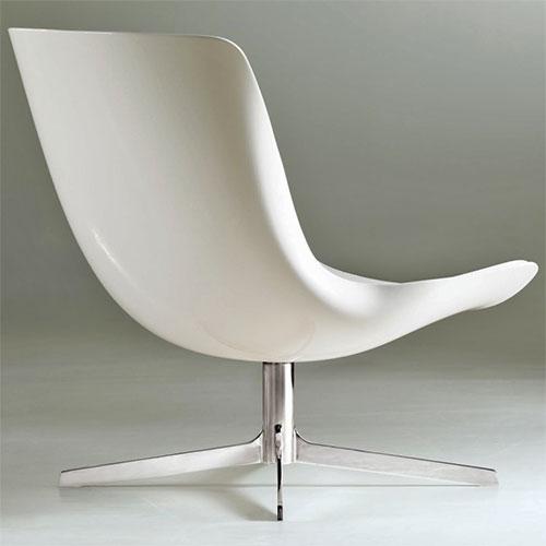 vika-swivel-lounge-chair_02
