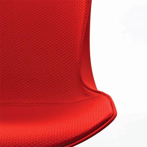 vika-swivel-lounge-chair_04