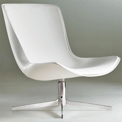 vika-swivel-lounge-chair_05