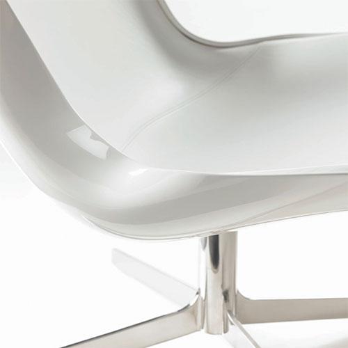 vika-swivel-lounge-chair_06