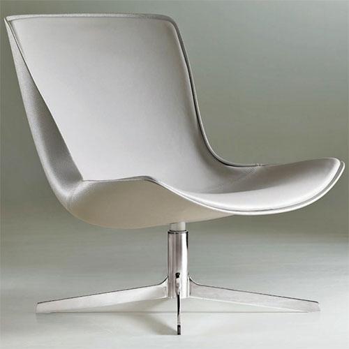 vika-swivel-lounge-chair_09