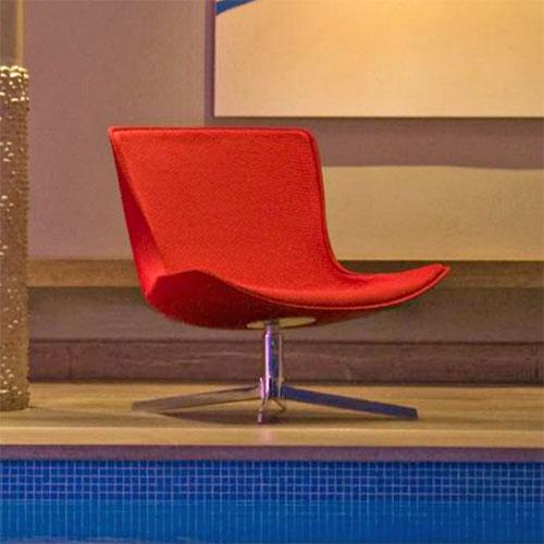 vika-swivel-lounge-chair_10