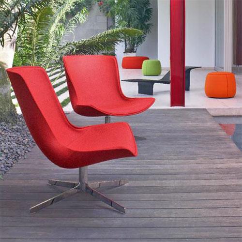 vika-swivel-lounge-chair_11