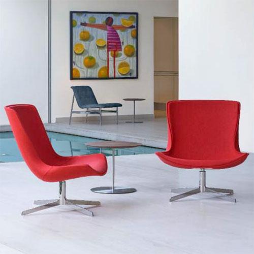 vika-swivel-lounge-chair_12